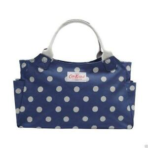 Cath Kidston Blue Day Bags