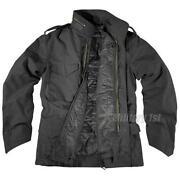 Original M65 Jacket