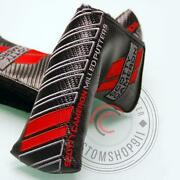 Scotty Cameron Studio Select Headcover