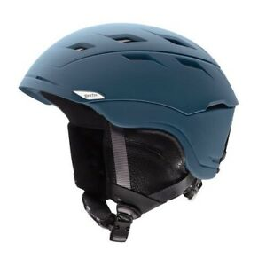 Men's smith helmet (small) -NEW
