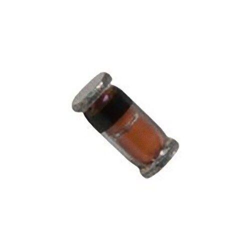 Lot of 10 Vishay Diode PIN Attenuator 30V 50mA BA679-GS08 SOD-80