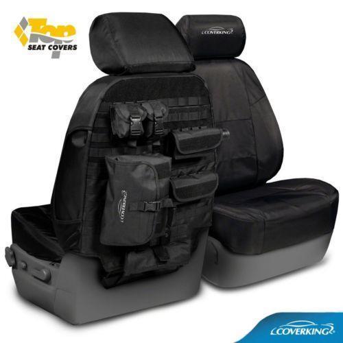 Fj Cruiser Seat Covers Ebay