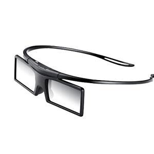 3d Glasses Ssg 5100gb