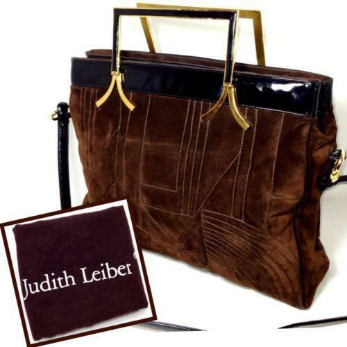 elegant in style various styles purchase original Vintage Judith Leiber Evening Bags Ebay | Jaguar Clubs of ...