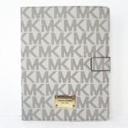 Michael Kors iPad 3 Case