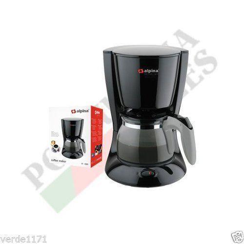 220v Coffee Maker Ebay