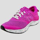 Tennis Shoes Purple Women's 8 Women's US Shoe Size