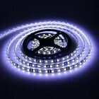Waterproof 5m Size String & Fairy Lights 5050 LED Chip Code