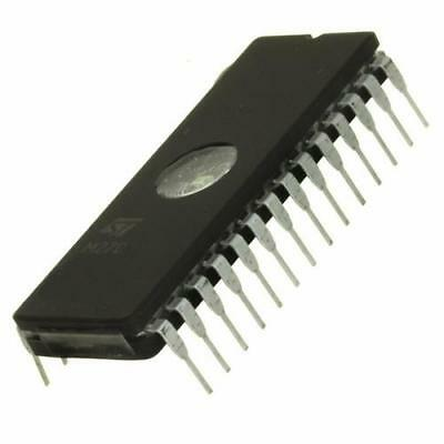 Power Chip for BMW R1100, R1150, R1200 GS,RT,R,S,RS,C Powerchip