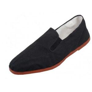 Mens Chinese Slippers 478c158bb7