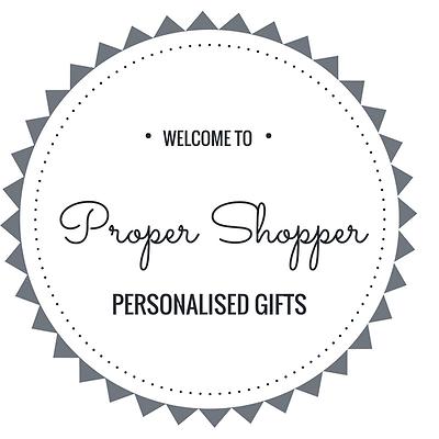 Proper_Shoppers