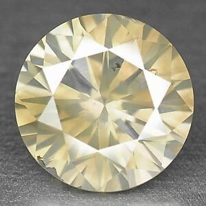 1.36 CT. 100% NATURAL UNHEATED AFRICAN DIAMOND