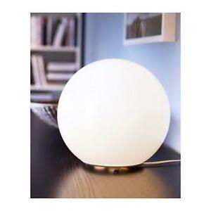 FADO table lamp