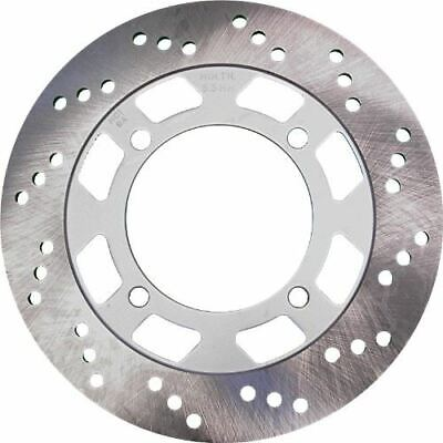 Brake Disc Rear Kawasaki ZR7S ZR750H 2001-2003