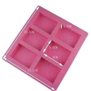 Best Selling in Soap Molds