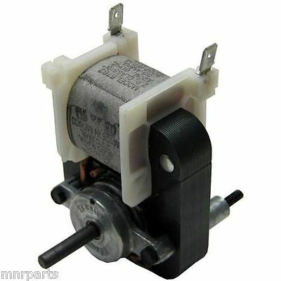 Silver King - 21251-2 Fan Motor 120v Replacement Same Day Ship