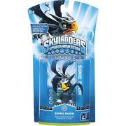 Skylanders Sonic Boom