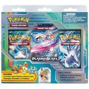 Pokemon Pin