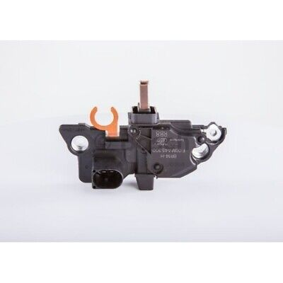 1 Generatorregler BOSCH F 00M A45 300 passend für VW