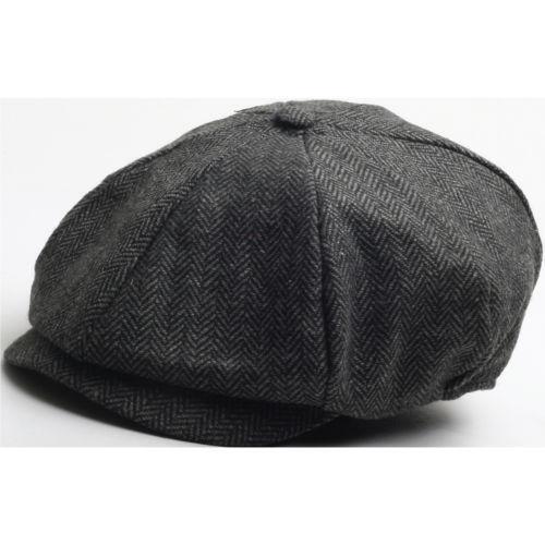 1217e1763cc Drivers Hat