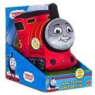 Thomas the Tank Engine Thomas & Friends Plush TV & Movie Character Toys