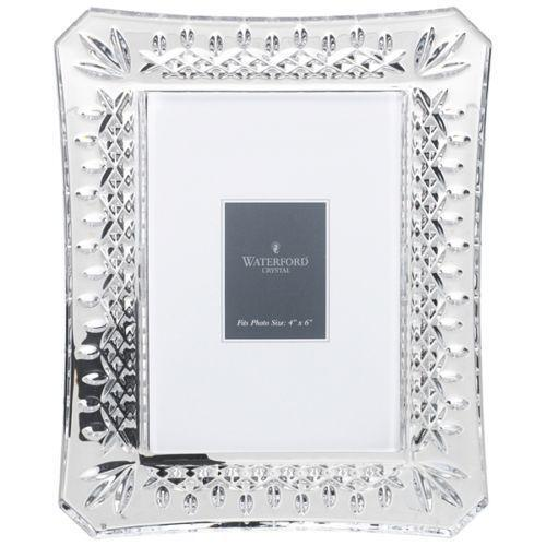 Waterford Crystal Photo Frame | eBay