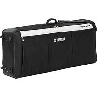 Yamaha Signature Gig Bag for Keyboard