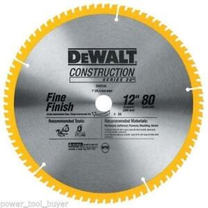 12 saw blade ebay 12 miter saw blades greentooth Images
