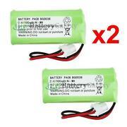 Vtech CS6114 Battery