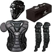 Easton Youth Catchers Gear