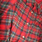 Pendleton XLT Big & Tall Casual Shirts for Men