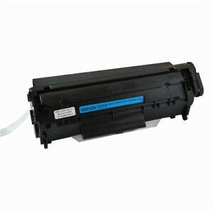 toner and supplies for Canon MF4270 HP laser printers