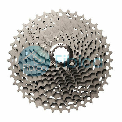 Sporting Goods Cycling 16t Al7075 Sprocket Cog For Sram Pg1030 Pg1050 Pg1070 11-36 Cassettes Low Price Mts 42t