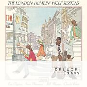 Howlin Wolf London Sessions