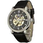 Sewor Men's Casual Wristwatches