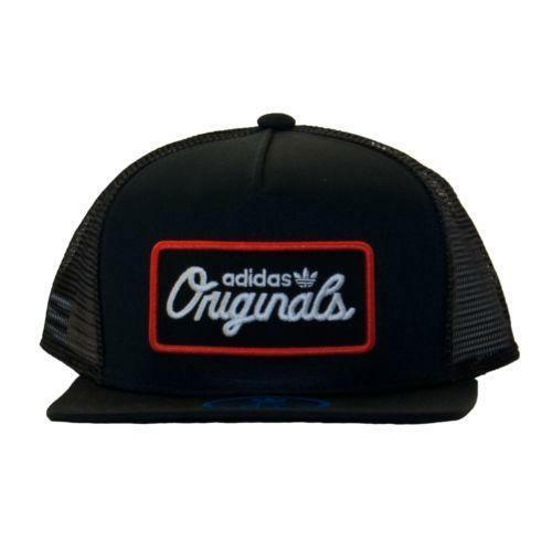 Adidas Originals Cap  Hats  7cb2daba721