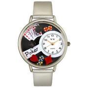 Poker Watch