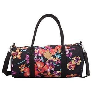 Roxy Bag | eBay