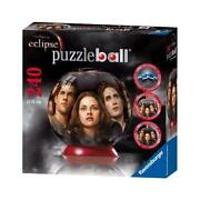 Ravensburger Puzzleball