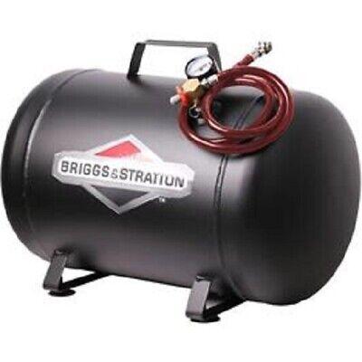 Briggs & Stratton 9000741 Portable Air Tank 7 Gallon
