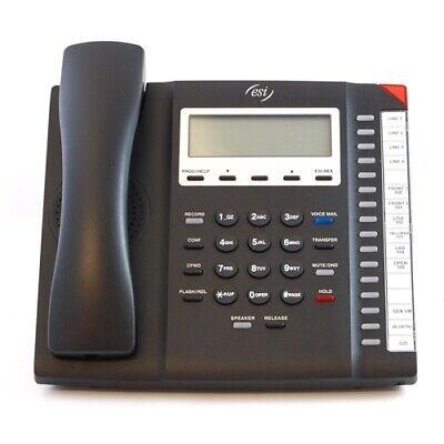 Esi 40 Business Ip Phone