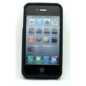 Apple Iphone 4 16GB for sale