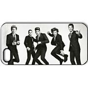 One Direction iPhone 5 Case