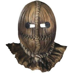 mens scary halloween masks - Scary Halloween Masks Images