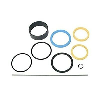 New Forklift Lift Cylinder Overhaul Seal Kit - 93051-00028