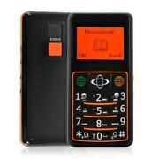Seniors Mobile Phone