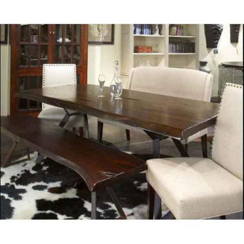 Dining Table Base eBay : 3 from www.ebay.com size 500 x 500 jpeg 30kB