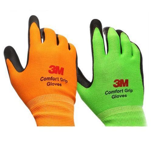 Mens Work Gloves Ebay