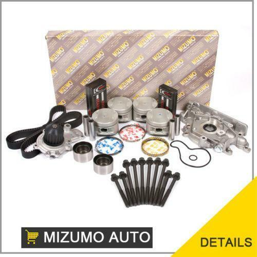 420A Engine Rebuild Kit