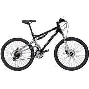 K2 Mountain Bike